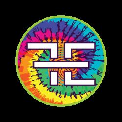 the-feeling-expert-logo